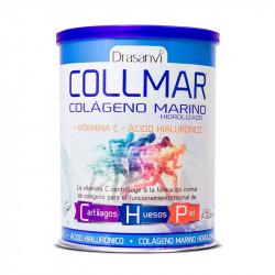 Collmar Colágeno Marino 300g de Drasanvi