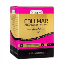 Collmar Beauty Crema Facial...