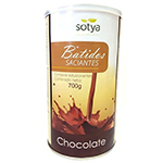 Sotya Chocolate batido