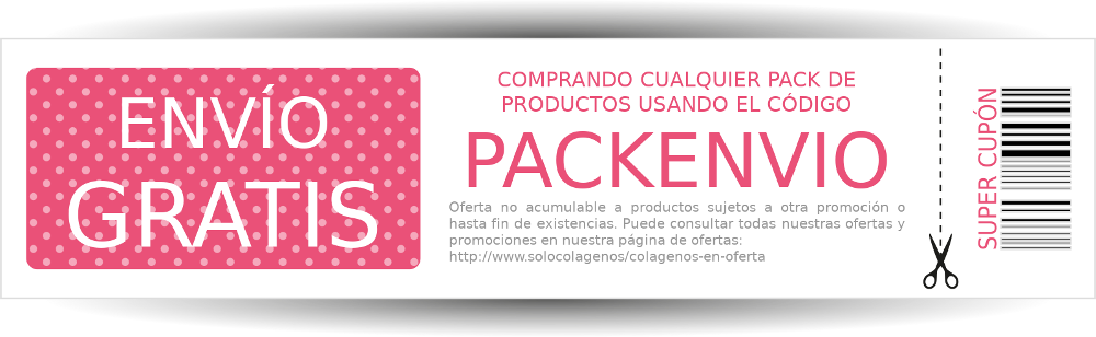 cupon-envio-packs