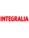 .Integralia Packs