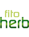 Fito Herb